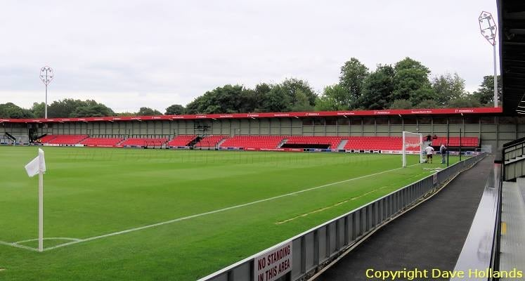 salford-city-peninsula-stadium-south-stand-1535313503