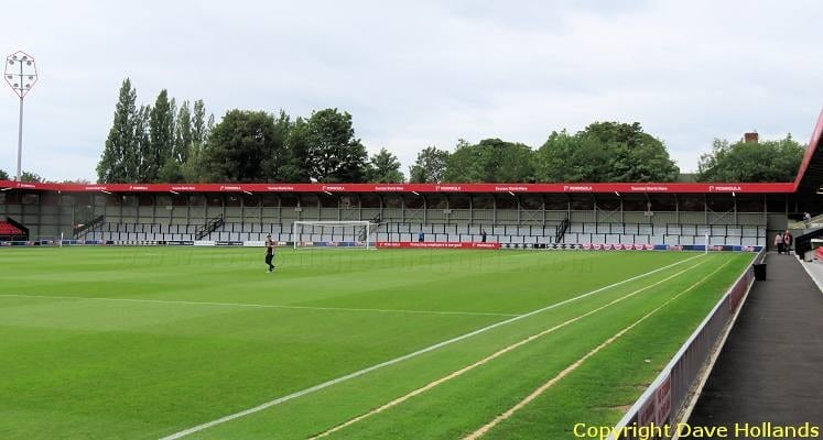 salford-city-peninsula-stadium-west-terrace-1535313503