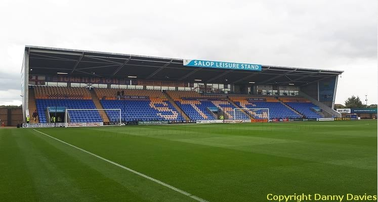 salop-leisure-stand-with-rail-seating-shrewsbury-town-1537819647