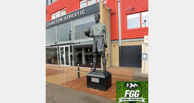 sam-bartram-statue-charlton-athletic-fc-1416831691