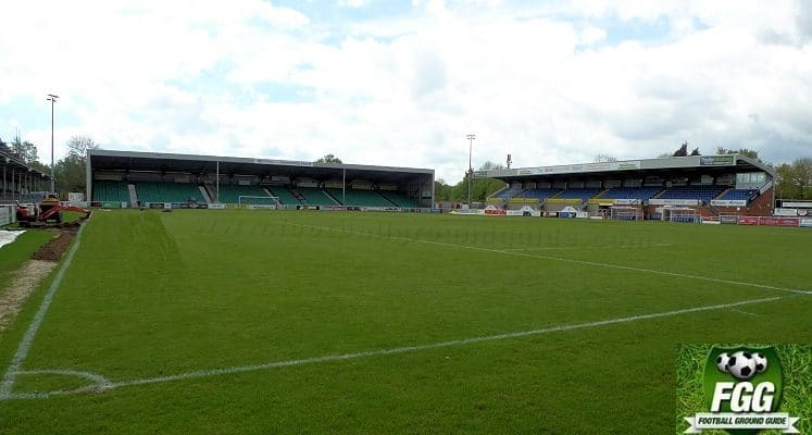 silverlake-stadium-eastleigh-fc-south-and-main-stands-1531655435