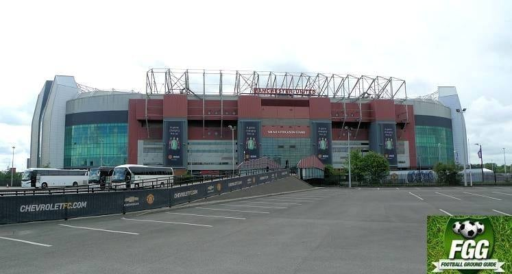 sir-alex-ferguson-stand-external-view-old-trafford-manchester-united-1539528805