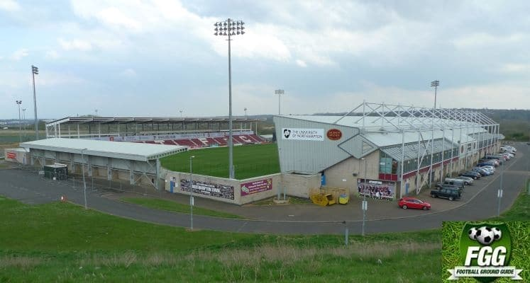 sixfields-stadium-northampton-town-external-view-1460830621