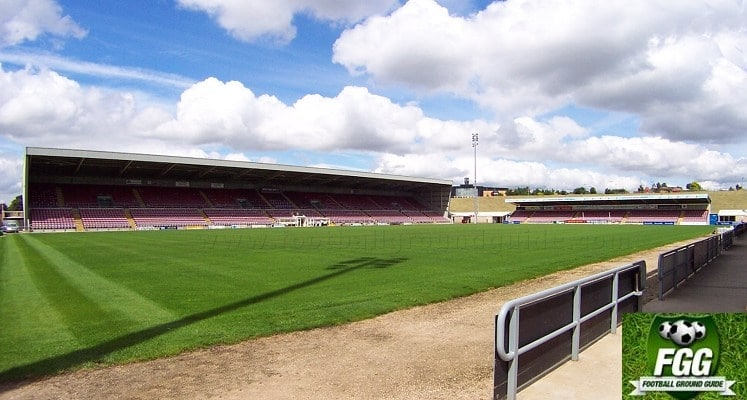 sixfields-stadium-northampton-town-fc-dave-bowen-and-main-stands-1419773906