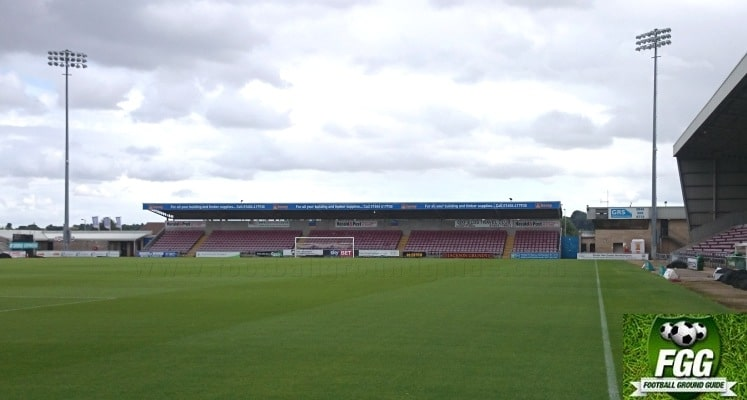 sixfields-stadium-northampton-town-fc-south-stand-1419773906