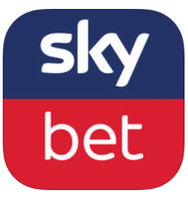 Skybet sign up offer: Get up to £20 Free Bet