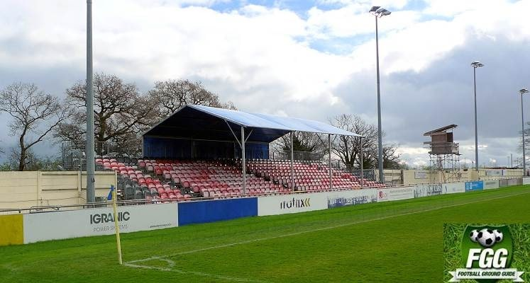 solihull-moors-fc-damson-park-away-seated-stand-1491921854