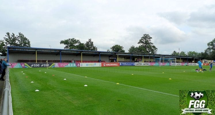 solihull-moors-fc-damson-park-covered-end-1470592320