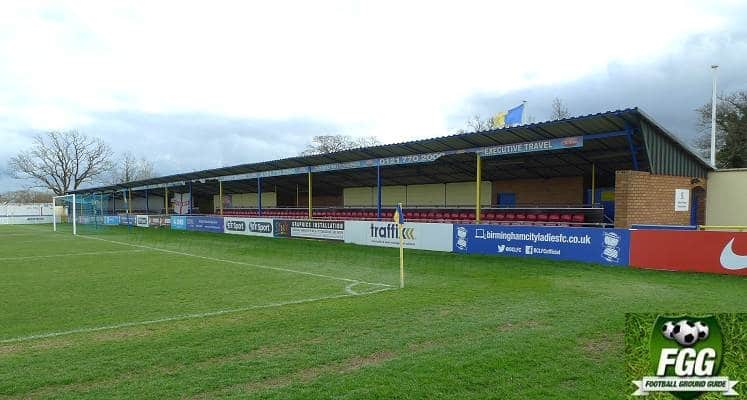 solihull-moors-fc-damson-park-shed-end-1491921560