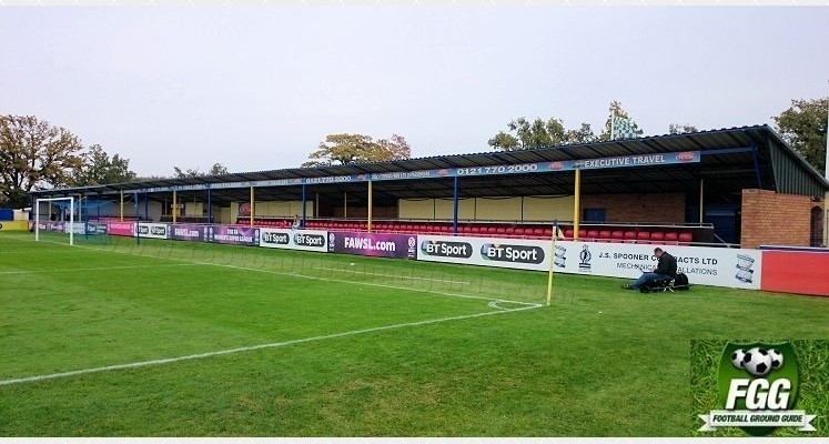 solihull-moors-fc-damson-park-south-stand-1421698879
