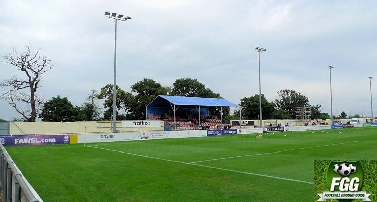 solihull-moors-fc-damson-park-temporary-seated-stand-1470592319
