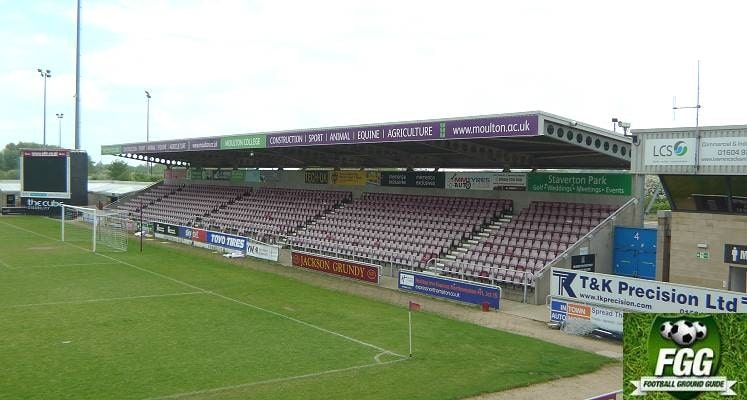 south-away-stand-sixfields-stadium-northampton-town-1562158570