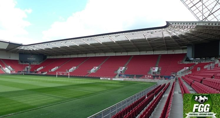 south-stand-ashton-gate-bristol-city-1493917840