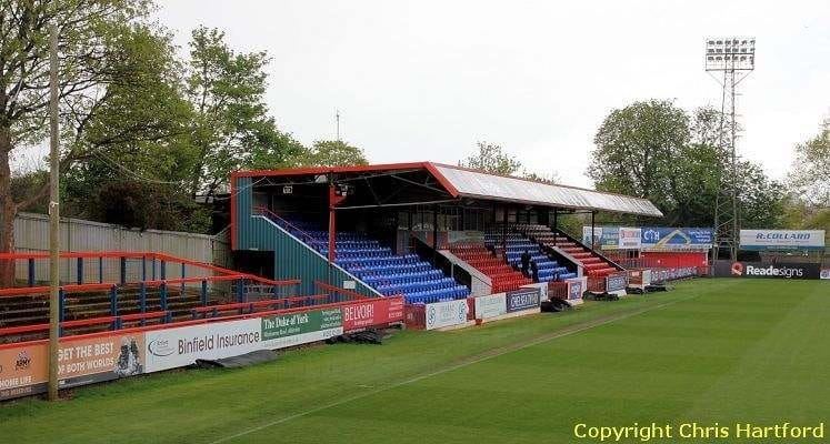 south-stand-ebb-stadium-aldershot-town-1578763744