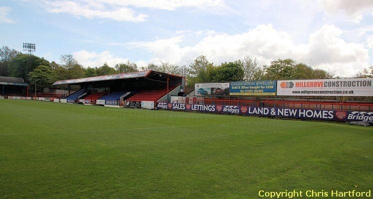 south-stand-ebb-stadium-recreation-ground-aldershot-town-1578756975