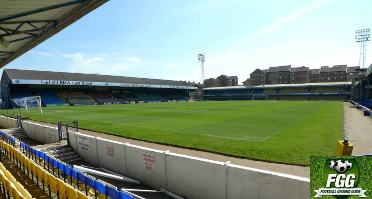 southend-united-roots-hall-east-and-south-stands-1465843027