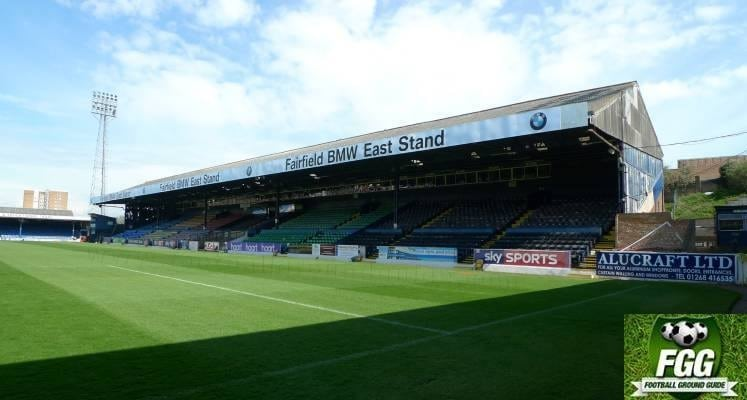 southend-united-roots-hall-east-main-stand-1465843027