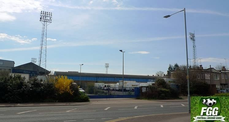southend-united-roots-hall-external-view-1465843027