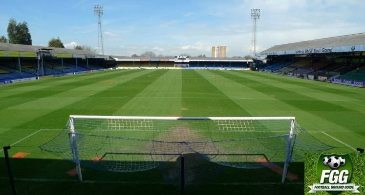 southend-united-roots-hall-looking-towards-north-stand-1465843027