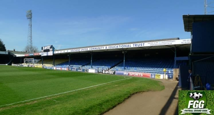 southend-united-roots-hall-north-stand-1465843027