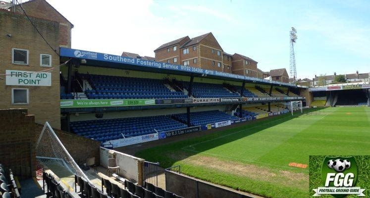 southend-united-roots-hall-south-stand-1465843028