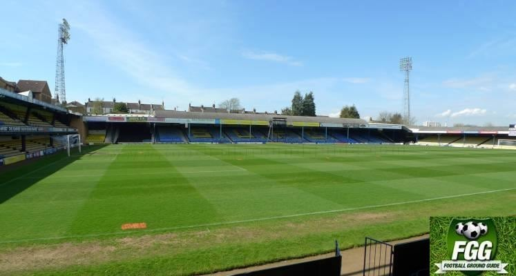 southend-united-roots-hall-west-stand-1465843056