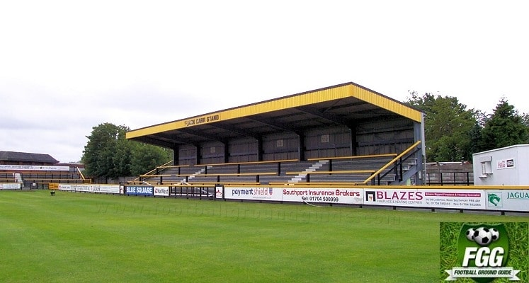 southport-fc-haig-avenue-jack-carr-stand-1421084164