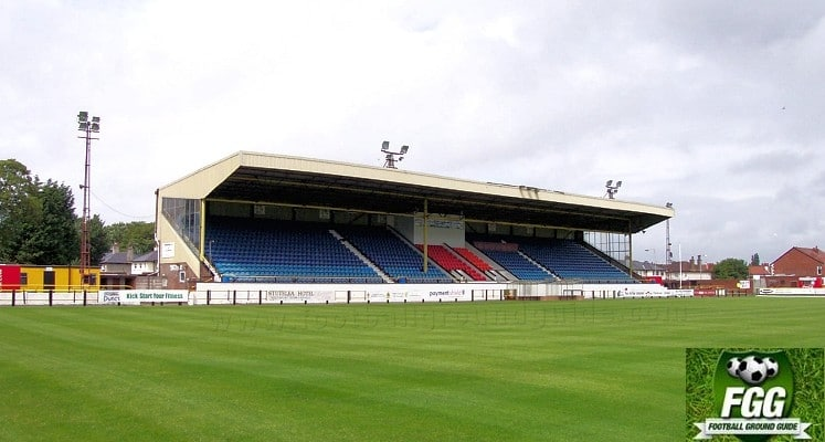 southport-fc-haig-avenue-the-grandstand-1421084165