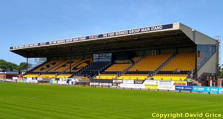southport-haig-avenue-main-stand-1592614897