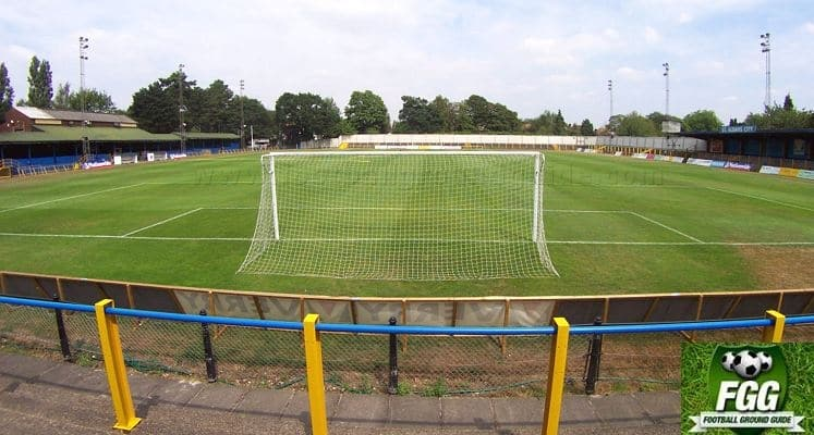 st-albans-city-fc-clarence-park-york-road-end-1423850131