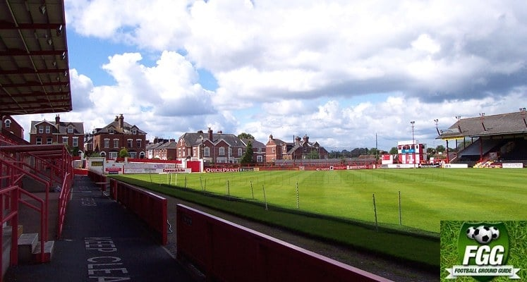 st-james-park-exeter-city-fc-1419343554