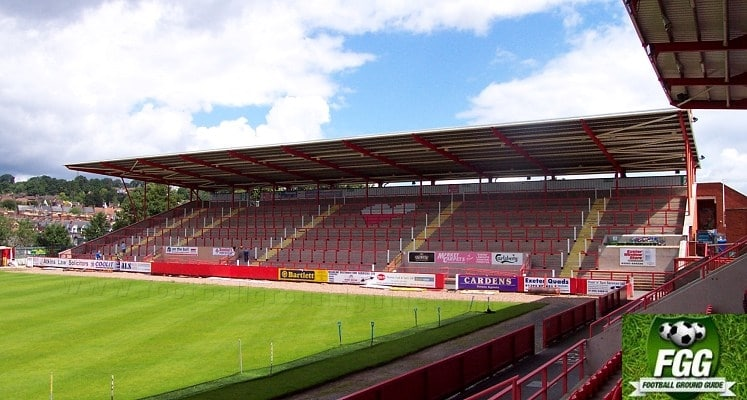 st-james-park-exeter-city-fc-big-bank-1419343554