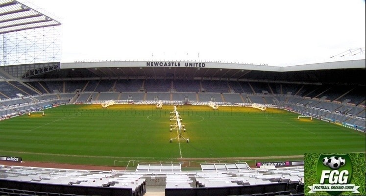 st-james-park-newcastle-united-east-stand-1411416012