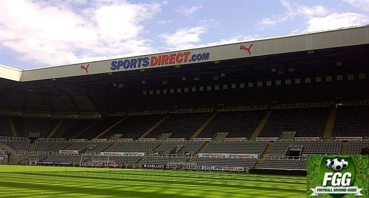 st-james-park-newcastle-united-gallowgate-end-1411416013
