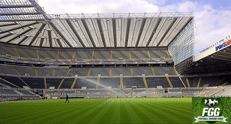 st-james-park-newcastle-united-sir-john-hall-stand-1411416013