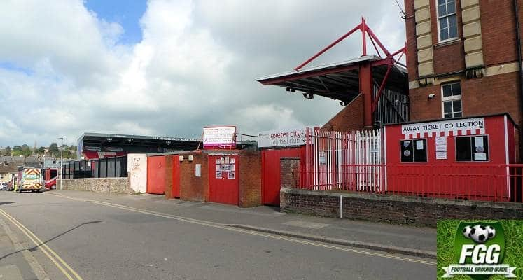 st-james-road-visiting-fans-entrance-exeter-city-1557497384