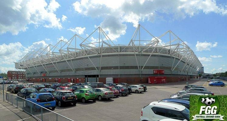 st-marys-stadium-southampton-chapel-and-itchen-stands-external-view-1546344974