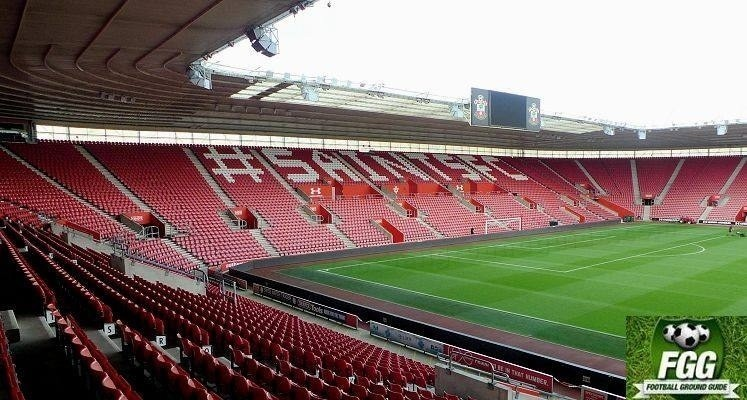 st-marys-stadium-southampton-chapel-south-stand-1546344974