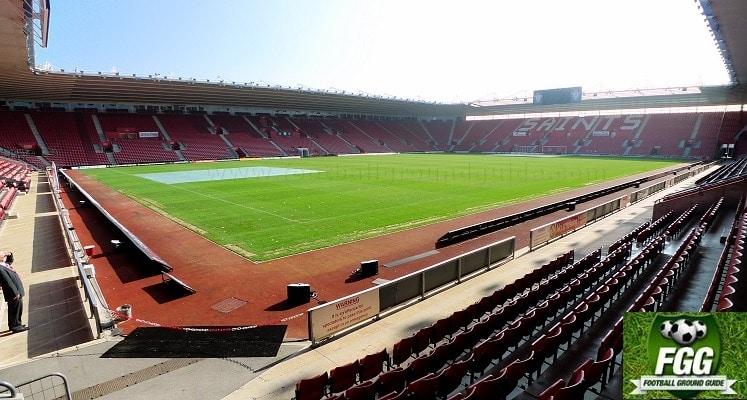 st-marys-stadium-southampton-itchen-stand-1411654793
