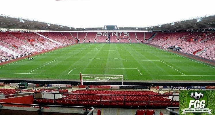 st-marys-stadium-southampton-looking-towards-the-northam-stand-1546344974