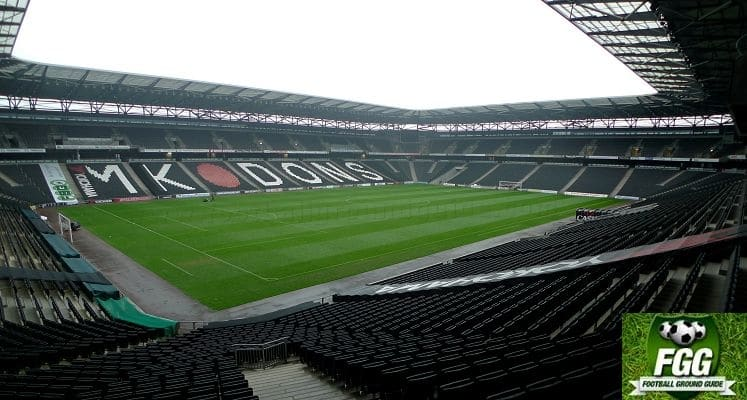stadium-mk-dons-fc-east-and-south-stands-1418047749