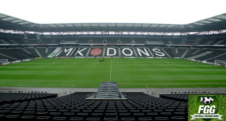 stadium-mk-dons-fc-east-stand-1418047749