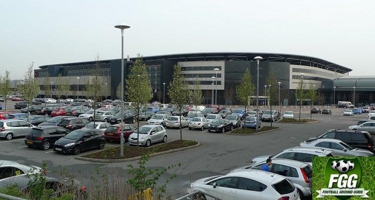 stadium-mk-dons-fc-external-view-1418047750