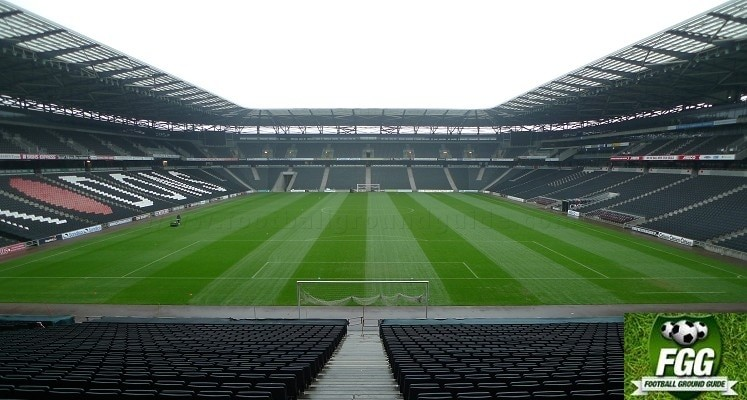 stadium-mk-dons-fc-south-stand-1418047750