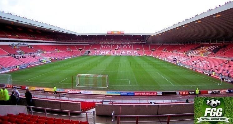 stadium-of-light-sunderland-north-stand-1411745241
