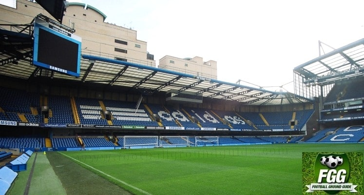 stamford-bridge-chelsea-shed-end-1410464193