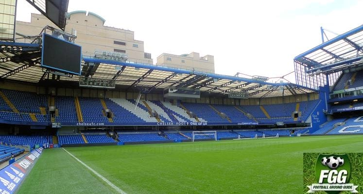 stamford-bridge-chelsea-shed-end-1476620593