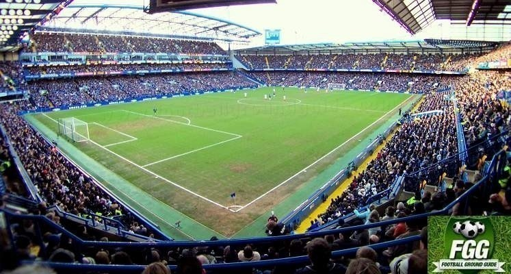 stamford-bridge-chelsea-view-from-away-section-1476620090