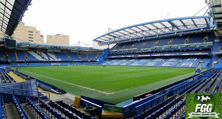 stamford-bridge-chelsea-west-stand-and-shed-end-1476619908