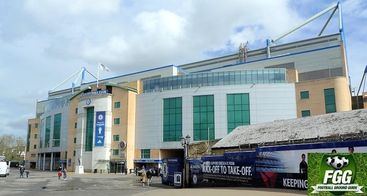 stamford-bridge-chelsea-west-stand-external-photo-1476619409